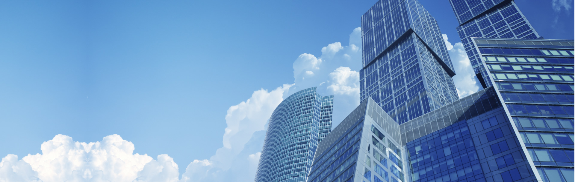 office leasing company in delhi ncr